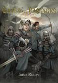 Gates and Passages epub cover