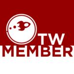 OTW Member